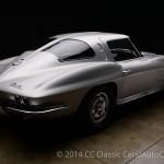1963-chevrolet-corvette-split-window_SRC_3710